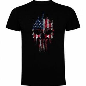 Camisetas, polos y camisas